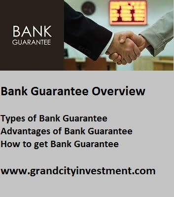 types of bank guarantee, how to get bank guarantee, bank guarantee charges, performance bank guarantee, bank guarantee providers, bg/sblc providers no upfront fees, lease bg sblc, international bank guarantee providers, provider of leased bank guarantee