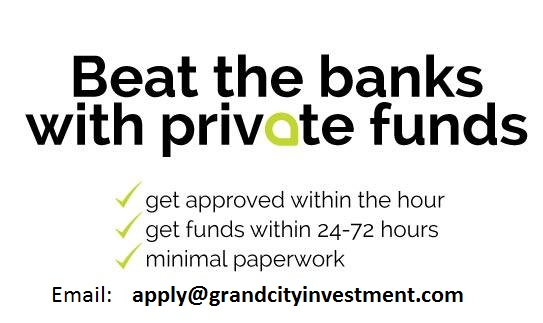 Standby Letter of Credit provider, bg sblc provider