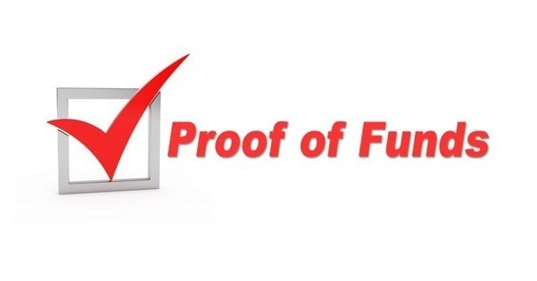 Proof of Funds (POF) Meaning and Uses of POF