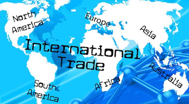 Bank Guarantee for international-trade