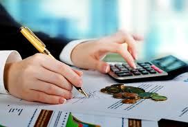What Is Lending Loans & Types of Lenders?